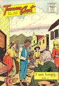 Treasure Chest Vol. 11 (1955) 10