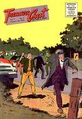 Treasure Chest Vol. 11 (1955) 11