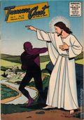 Treasure Chest Vol. 11 (1955) 12