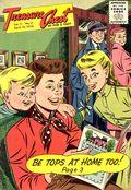 Treasure Chest Vol. 11 (1955) 17