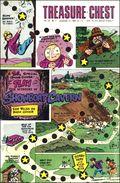 Treasure Chest Vol. 25 (1969) 2