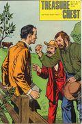 Treasure Chest Vol. 25 (1969) 14