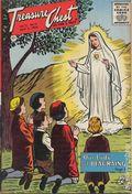 Treasure Chest Vol. 15 (1959) 17