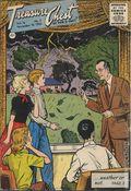 Treasure Chest Vol. 16 (1960) 5