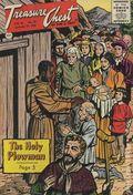 Treasure Chest Vol. 16 (1960) 10