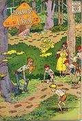 Treasure Chest Vol. 18 (1962) 3