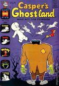 Casper's Ghostland (1958) 26