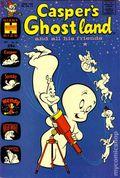Casper's Ghostland (1958) 49