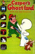 Casper's Ghostland (1958) 63