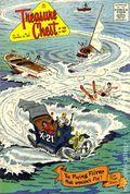 Treasure Chest Vol. 19 (1963) 2