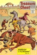 Treasure Chest Vol. 22 (1966) 11