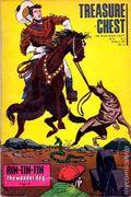 Treasure Chest Vol. 23 (1967) 3