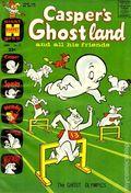 Casper's Ghostland (1958) 17