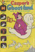 Casper's Ghostland (1958) 47