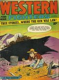 Western Fighters Vol. 1 (1948) 6