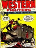 Western Fighters Vol. 1 (1948) 10