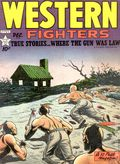Western Fighters Vol. 2 (1949) 1