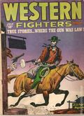 Western Fighters Vol. 2 (1949) 8