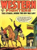 Western Fighters Vol. 2 (1949) 10