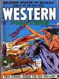 Western Fighters Vol. 3 (1950) 8