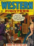 Western Fighters Vol. 4 (1952) 3