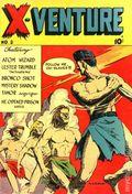 X-Venture (1947) 2
