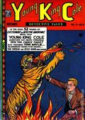 Young King Cole Vol. 3 (1947-48) 4