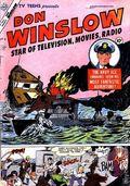 TV Teens Vol. 2 (1954) 6