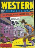 Western Fighters Vol. 1 (1948) 4