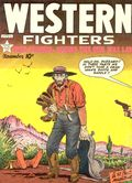 Western Fighters Vol. 1 (1948) 12