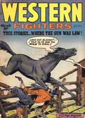 Western Fighters Vol. 2 (1949) 4