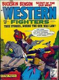 Western Fighters Vol. 3 (1950) 3