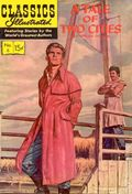 Classics Illustrated 006 A Tale of Two Cities 12