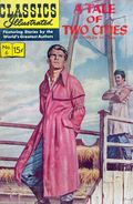 Classics Illustrated 006 A Tale of Two Cities 16