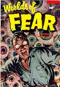 Worlds of Fear (1952) 10