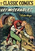 Classics Illustrated 009 Les Miserables 5