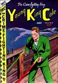 Young King Cole Vol. 3 (1947-48) 12