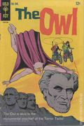 Owl (1967) 2