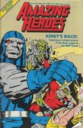 Amazing Heroes (1981) 47