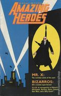 Amazing Heroes (1981) 48