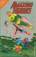 Amazing Heroes (1981) 78