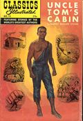 Classics Illustrated 015 Uncle Tom's Cabin 19