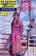 Classics Illustrated 006 A Tale of Two Cities 18