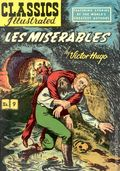 Classics Illustrated 009 Les Miserables 7