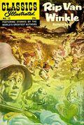 Classics Illustrated 012 Rip Van Winkle 18