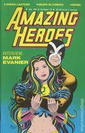 Amazing Heroes (1981) 105