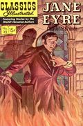Classics Illustrated 039 Jane Eyre 11