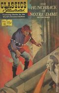 Classics Illustrated 018 Hunchback of Notre Dame (1944) 14