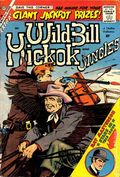 Wild Bill Hickok and Jingles (1958) 72