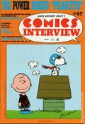 Comics Interview (1983) 47
